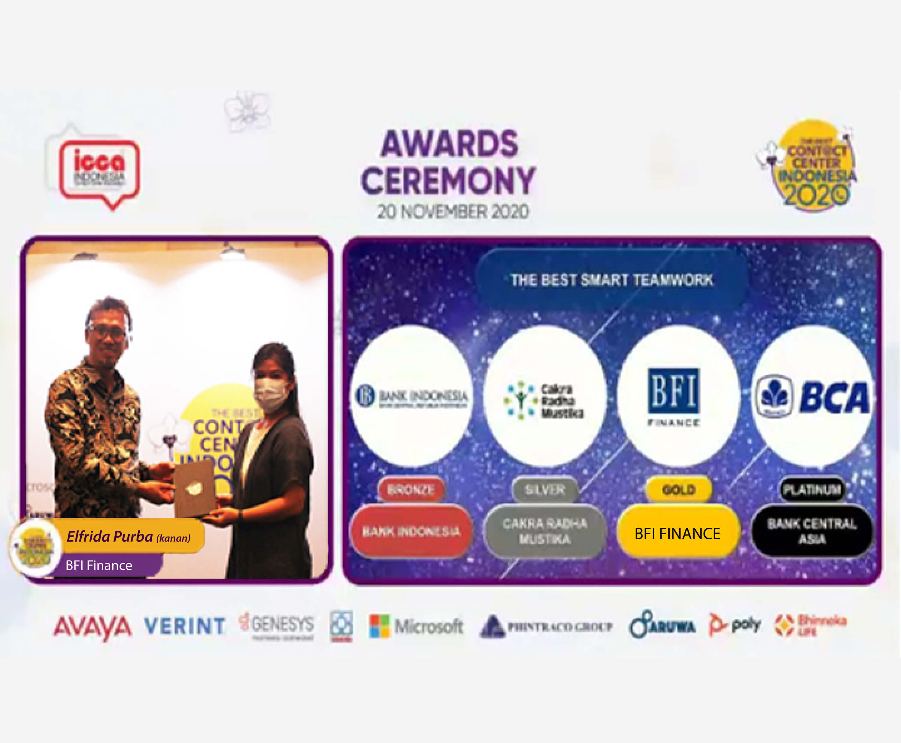 BFI-Finance-Sandang-Predikat-The-Best-Contact-Center